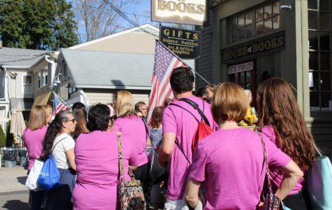 Gilmore Girls Fan Fest in Kent