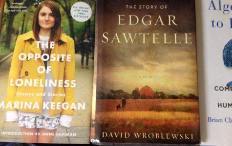 Summer Reading: Invigorating the Mind