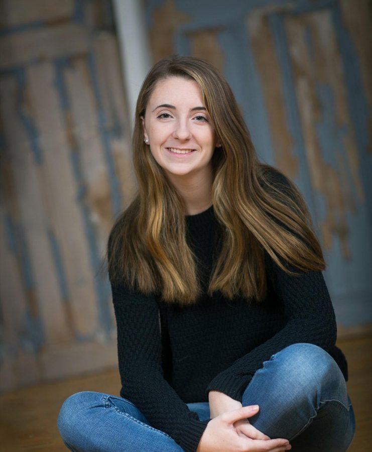 Erin Shannon