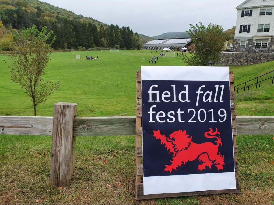 Welcome+to+the+Field+Fall+Fest%21