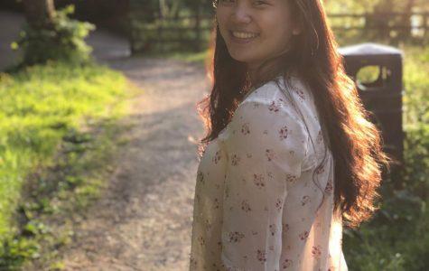 Natalie Sun: Musician Profile