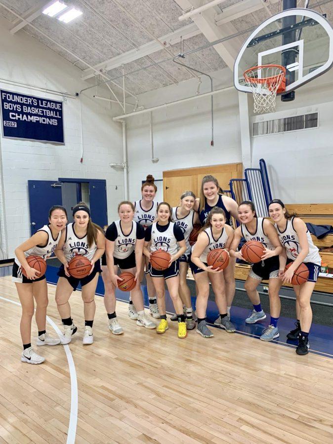 Girls+Varsity+Basketball+Takes+Down+Berkshire