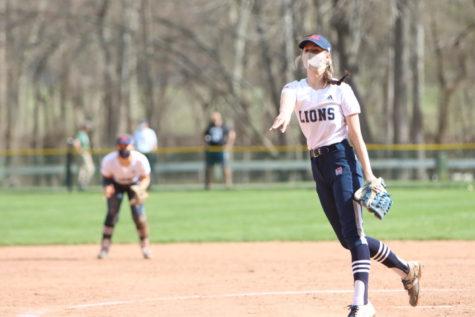 Team Profile: Varsity Softball